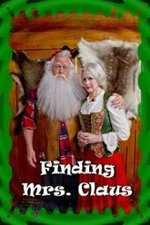 Finding Mrs. Claus Trailer