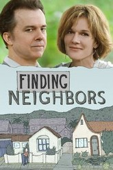 Finding Neighbors Trailer