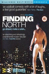 Finding North Trailer