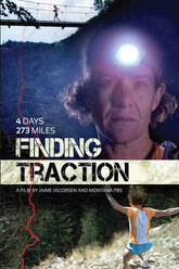 Finding Traction Trailer