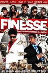 Finesse Trailer