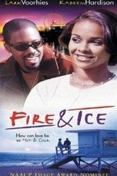 Fire & Ice Trailer