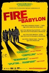 Fire in Babylon Trailer