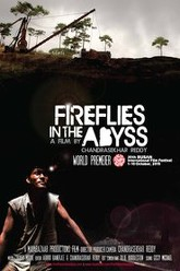 Fireflies in the Abyss Trailer