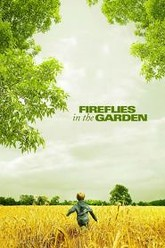 Fireflies in the Garden Trailer