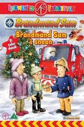 Fireman Sam - Let It Snow Trailer