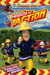 Fireman Sam - Ready for Action Trailer