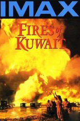Fires of Kuwait Trailer