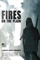 Fires on the Plain Trailer