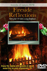 Fireside Reflections Trailer