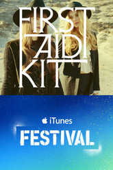 First Aid Kit - Life at iTunes Festival 2014 Trailer