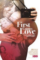 First Comes Love Trailer
