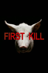 First Kill Trailer