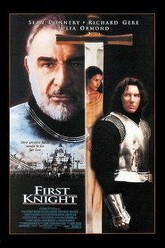 First Knight Trailer