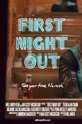 First Night Out Trailer