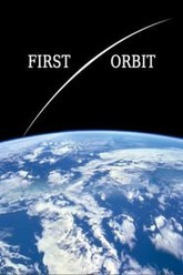 First Orbit Trailer