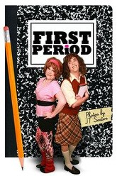 First Period Trailer