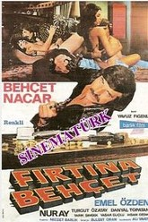 Firtina Bechet Trailer