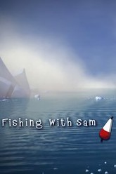 Fishing with Sam Trailer