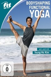 Fit For Fun - Bodyshaping Functional Yoga - von und mit Young-Ho Kim Trailer