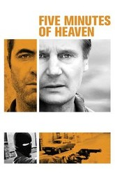 Five Minutes of Heaven Trailer