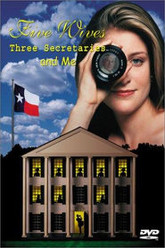 Five Wives, Three Secretaries and Me Trailer