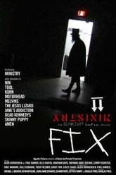 Fix: The Ministry Movie Trailer