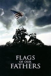 Flags of Our Fathers Trailer