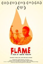 Flame Trailer