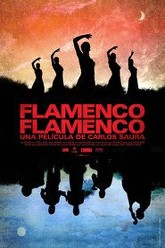 Flamenco Flamenco Trailer