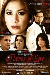 Flames Of Love Trailer