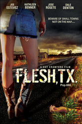 Flesh, TX Trailer