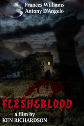 Flesh&Blood Trailer