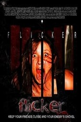 FLicKeR Trailer