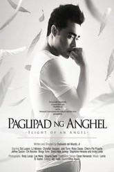 Flight of an Angel Trailer