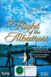 Flight of the Albatross Trailer