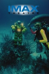 Flight of the Aquanaut Trailer