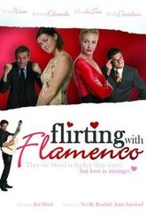 Flirting with Flamenco Trailer