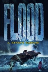 Flood: A River's Rampage Trailer