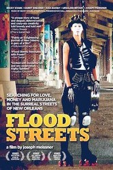 Flood Streets Trailer