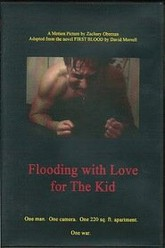 Flooding With Love For the Kid Trailer
