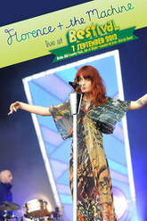 Florence And The Machine - Live at Bestival Trailer