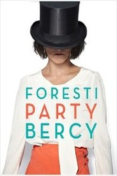 Florence Foresti - Party Bercy Trailer