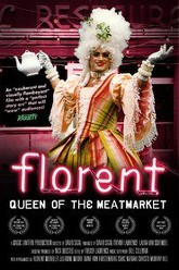 Florent: Queen of the Meat Market Trailer
