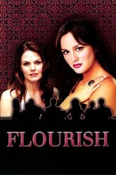 Flourish Trailer