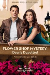 Flower Shop Mystery: Dearly Depotted Trailer