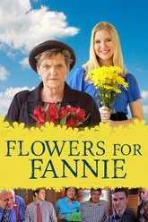 Flowers for Fannie Trailer