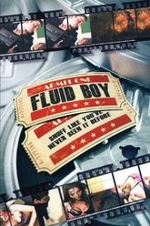 Fluid Boy Trailer