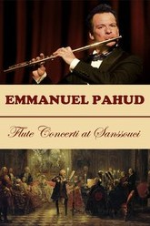 Flute Concertos at Sanssouci: A Tribute to Frederick the Great Trailer