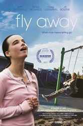 Fly Away Trailer
